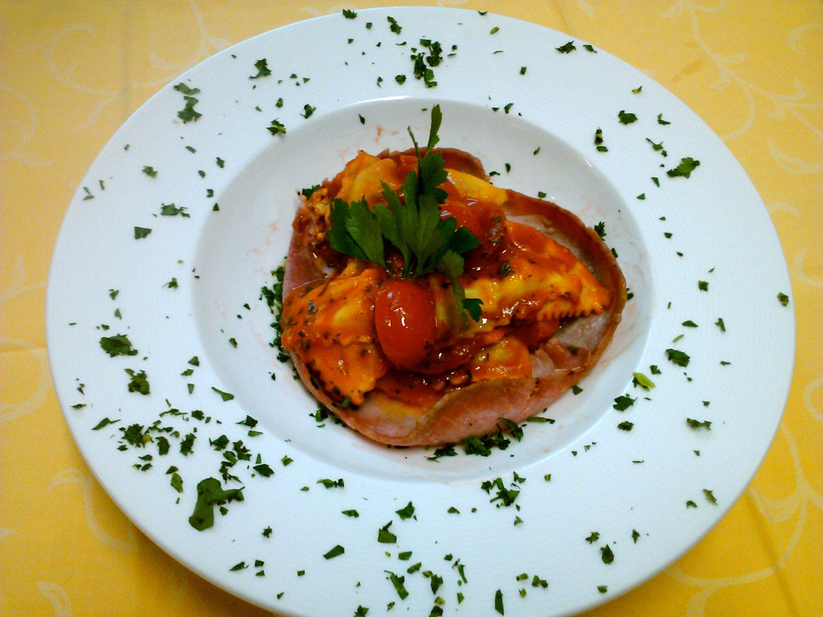 cucina-piatto-01